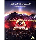 Live at Pompeii / [Blu-ray]