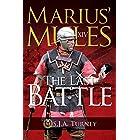 Marius' Mules XIV: The Last Battle