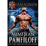 MERMADMEN (The Mermen Trilogy Book 2)