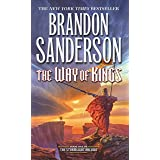 WAY OF KINGS: Book One of the Stormlight Archive: 1