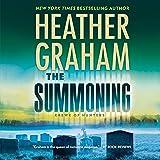 The Summoning: The Krewe of Hunters Series