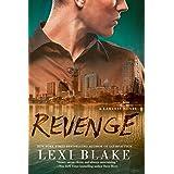Revenge (A Lawless Novel Book 3)