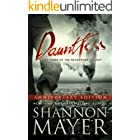 Dauntless (Anniversary Edition) (The Nevermore Trilogy Book 3)