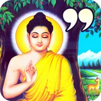 Buddha Quotes - Best Daily Buddhism Wisdom Quote For Every Buddhist