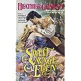 Sweet Savage Eden: 1