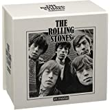 Rolling Stones In Mono 15Cd Box Set