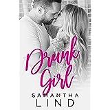 Drunk Girl (Lyrics and Love Book 2)