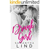 Drunk Girl (Lyrics and Love Book 2)