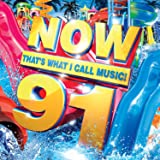 Now That's What I Call Music 91 / Various
