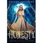 Honesty: Starshine Chronicles