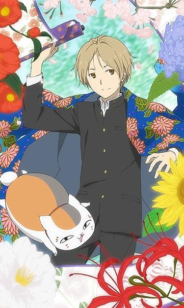 2009年に放送されたテレビアニメ - 夏目貴志,ニャンコ先生