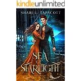 Sea of Starlight (The Riven Kingdoms Book 2)