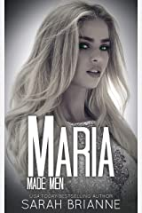 Maria (Made Men Book 7) Kindle Edition