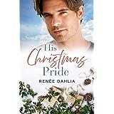 His Christmas Pride (Rainbow Cove Christmas, #6)