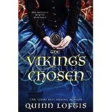 The Viking's Chosen (Clan Hakon Series Book 1)