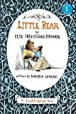 Little Bear (I Can Read Level 1)