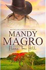 Flame Tree Hill Kindle Edition