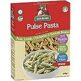 San Remo Pulse Pasta Penne, 250g