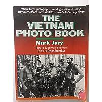 VIETNAM PHOTO RDR