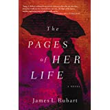 The Pages Of Her Life