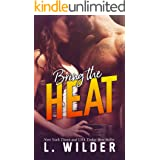 Bring the Heat (The Happy Endings Collection Book 2)