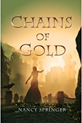 Chains of Gold Kindle Edition