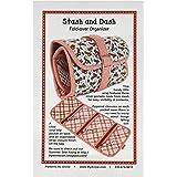 Patterns ByAnnie Stash and Dash
