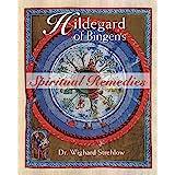 Hildegard of Bingen's Spiritual Remedies