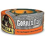 Gorilla 6071202 Tape, 48mm x 11m, Silver