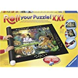 Ravensburger 179572 Roll Your Puzzle! XXL Storage