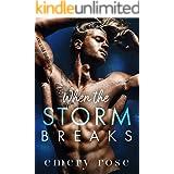 When the Storm Breaks (Lost Stars)