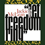 Let Freedom Ring (HD Remastered)