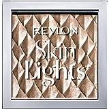 Revlon Skinlights Prismatic Highlighter Twighlight Gleam,