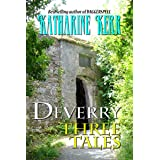 Deverry: Three Tales