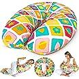 Bamibi Maternity and Pregnancy Pillow Multifunctional (Agatha)