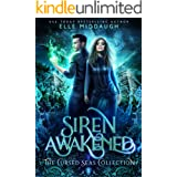 Siren Awakened (The Cursed Seas Collection)
