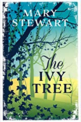 The Ivy Tree Kindle Edition
