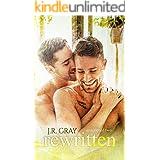 Rewritten (Unscripted Book 2)