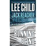 Running Blind: 04