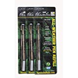 Rite in the Rain All Weather Pen Refill Black (3 Pack)