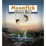 Moonfish