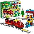 LEGO DUPLO Steam Train 10874 Building Block