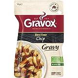 Gravox Our Best Ever Chip Gravy Pouch, 165g