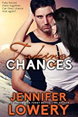 Taking Chances (short story) Kindle Edition