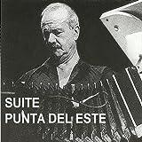 Suite Punta Del Este