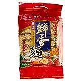 Tenka Ichiban Egg Noodle, 900g