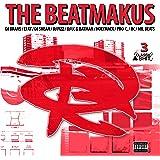 The Beatmakus 3