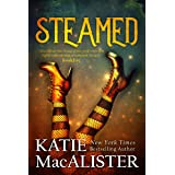 Steamed (Steamed Novels Book 1)