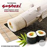 寿司バズーカ