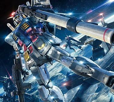 機動戦士ガンダム  iPhone/Androidスマホ壁紙(1080×960)-1 - RX78-2 ガンダム